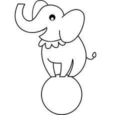 top 25 free printable preschool coloring pages online  preschool coloring pages coloring pages