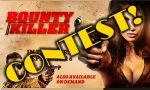 Download The Bounty Killer Full-Movie Free