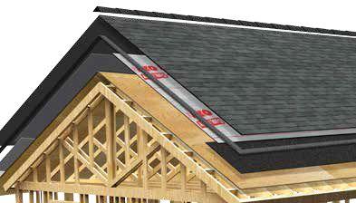 Iko Dynasty Premium Architectural Shingles Asphalt Roof Roof Shingles