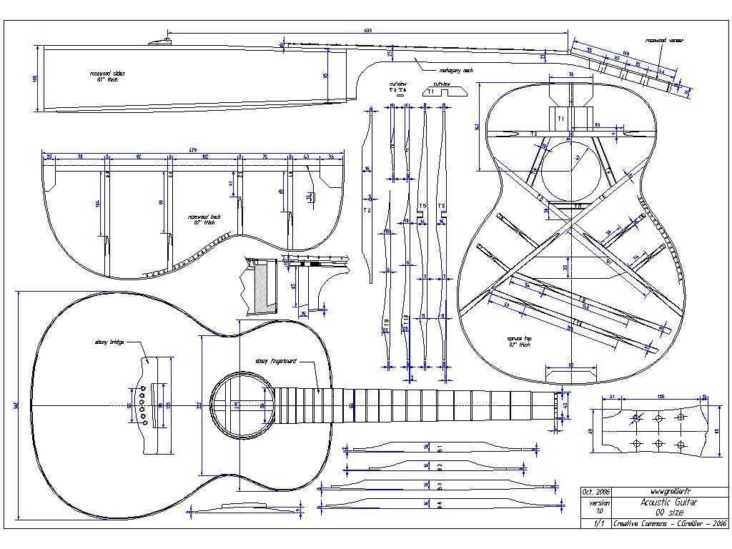 google image result for       grellier fr  plans  acoustic guitar 00  acoustic guitar 00 jpg