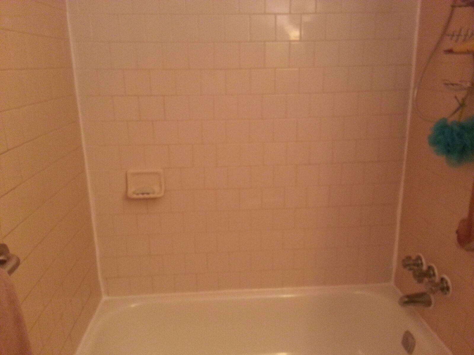 Bathroom Caulking Service Awesome Caulking Specialists With - Bathtub caulking service