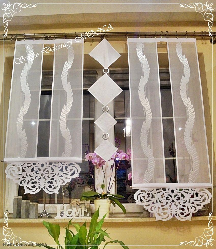 Galeria Zdjec Aukcji Allegro Tamara Kwadro Galerie Allegro Pl Decor Curtains Curtain Decor