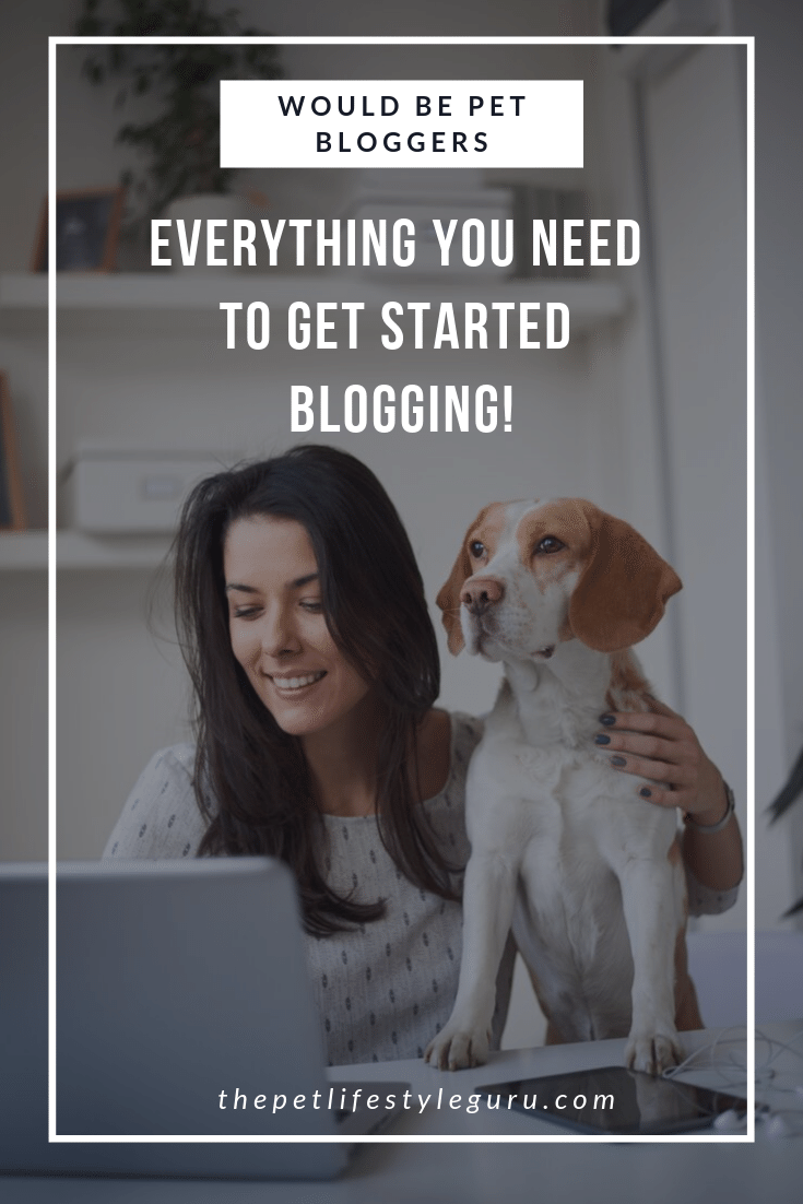 We Ve Been Writing Professionally About Pets Primarily Dogs Since 2009 So We Ve Learned A Thing Or Two Let Us Help You With Some In Pet Blog Dog Blog Pets