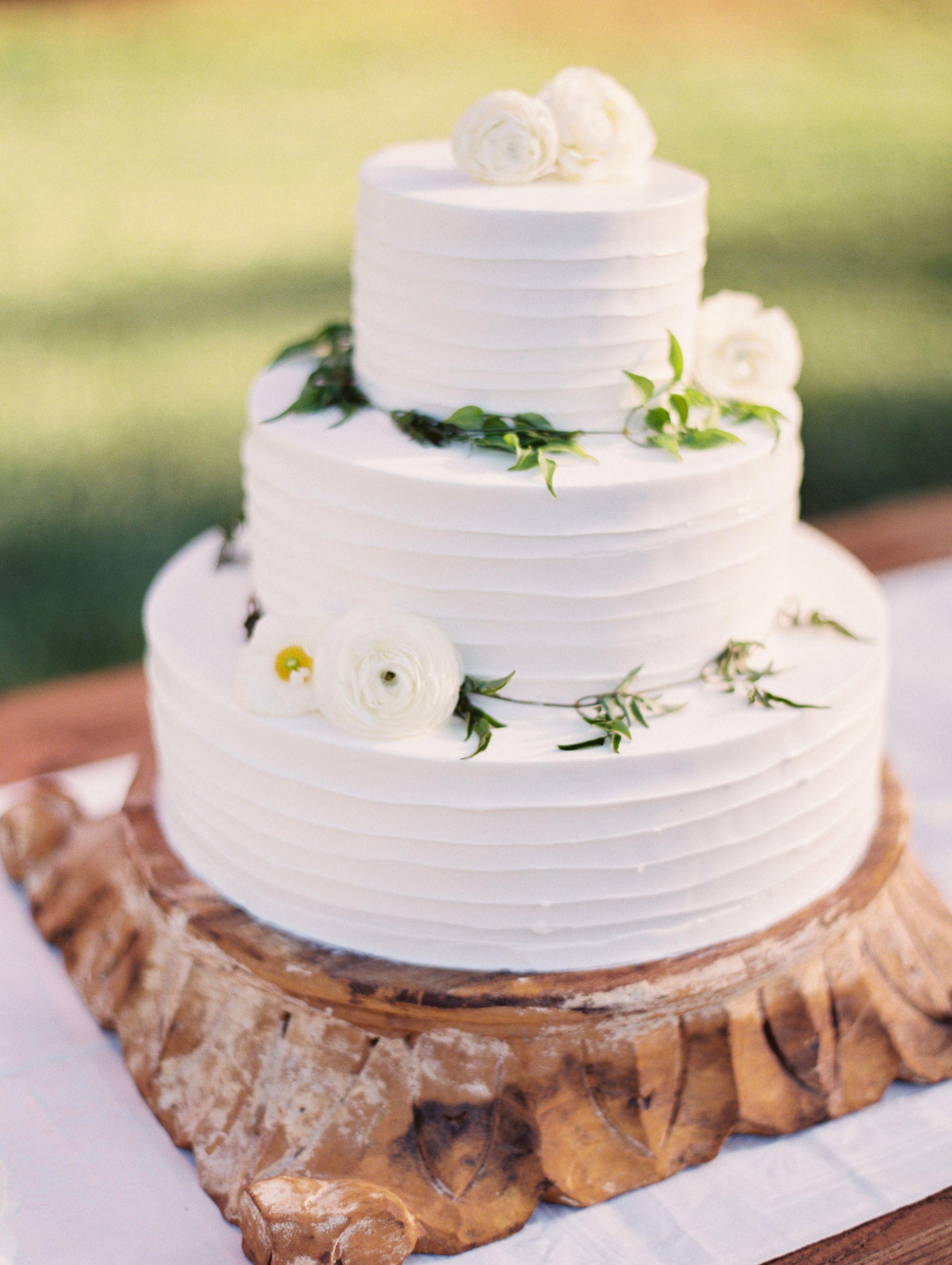 Ojai Resort Outdoor Wedding In 2019 Hochzeit Pinterest