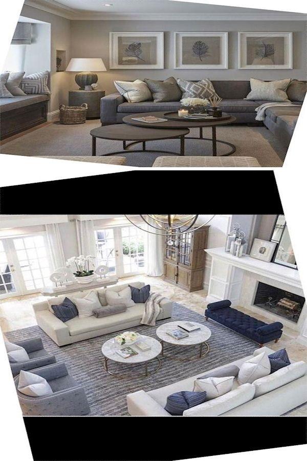 Drawing Room Decoration | Farnichar Design | Cheap Sofa ...