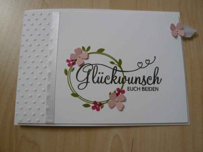 Perfekter Tag Gluckwunschkarte Hochzeit Karte Hochzeit Hochzeitskarten Ideen