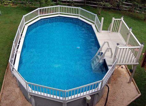 5x10 Swimming Pool Deck System Swimming Pool Decks Cool