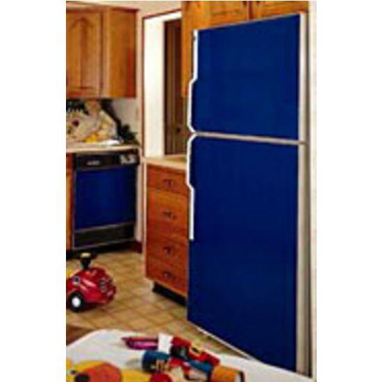 Superior Refrigerator Trim Kits, ~$600, Enhancement Options For Panel U0026 Trim Kits  Has Side