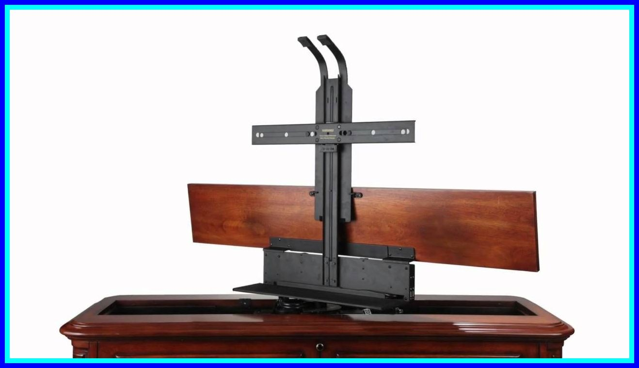 92 reference of tv stand swivel 49 inch in 2020 swivel