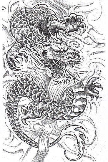 Tattoo Vorlagen 60 Kostenlose Tiermotive Tattoovorlagen Tattoos