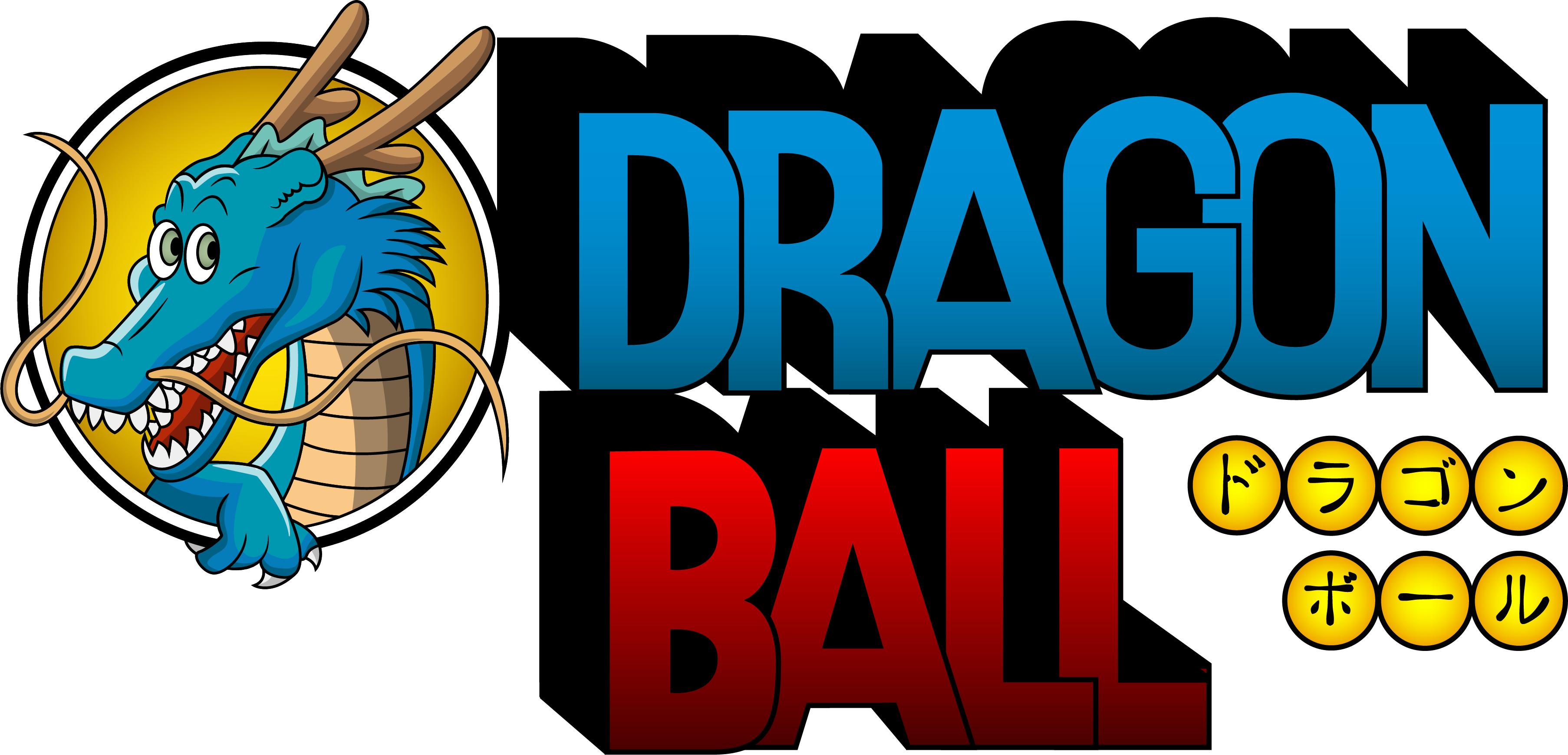 Dragon Nall Z Logo Google Search I Love This One The Different Colors Makes It Unique I Like How The Dragon Ball Is Incorpo Cartoon Logo Logos Logo Google