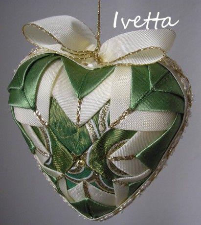 www.ivetta.estranky.sk - Fotoalbum - Falošný patchwork - Vianoce - Falošný patchwork - Vianoce - 8.JPG