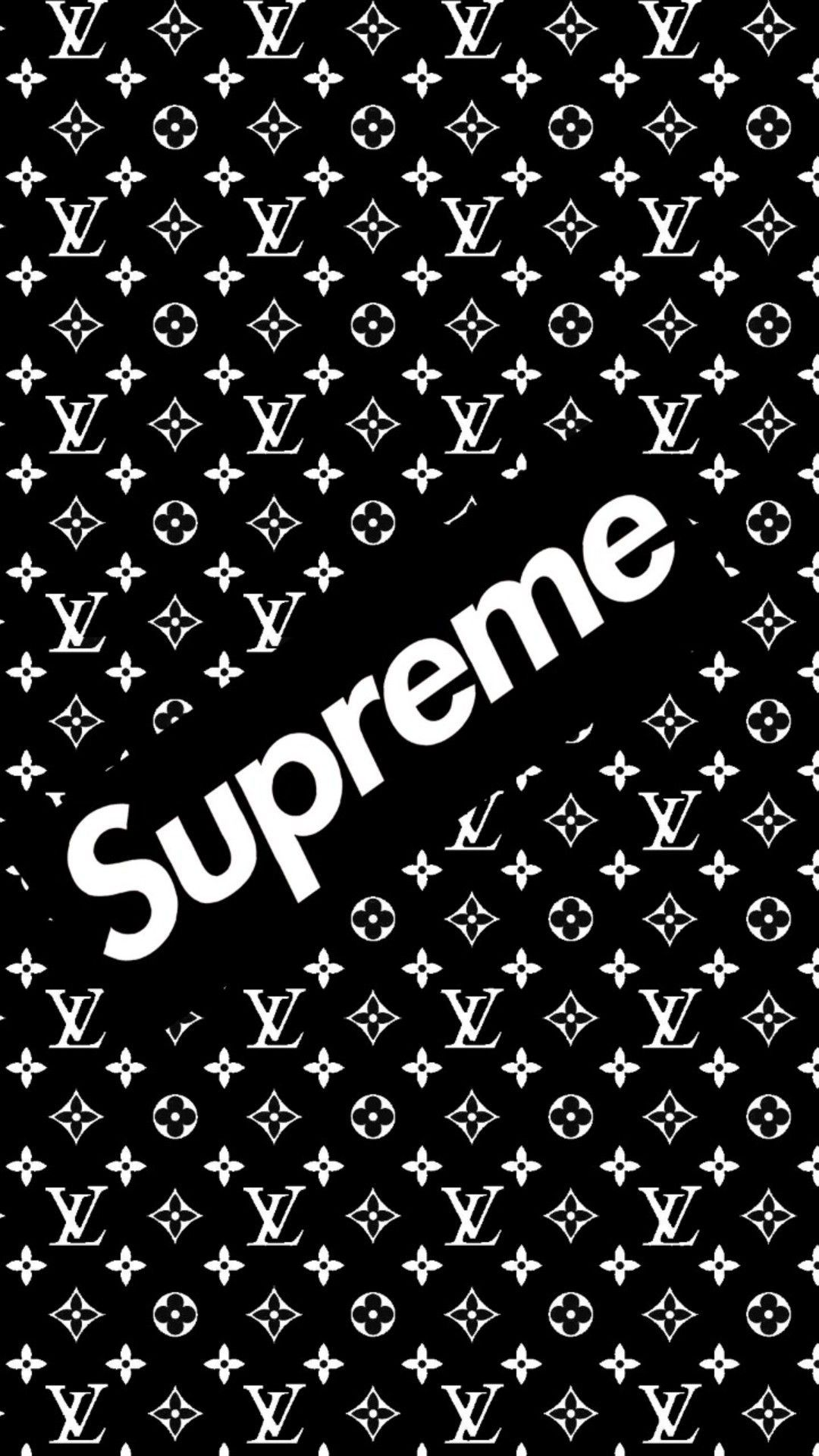 Supreme Wallpaper Home Screen In 2020 Supreme Wallpaper Supreme Wallpaper Hd Supreme Iphone Wallpaper