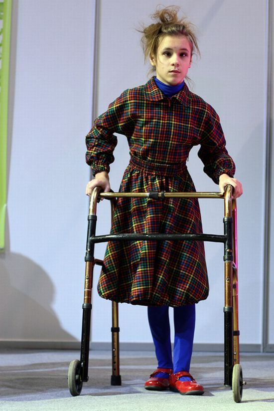 Opinion special clothing for disabled adults apologise