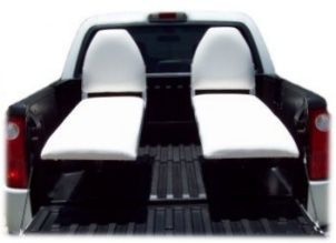 Truck bed recliner seats from new truck bed accessories stuff to truck bed recliner seats from new truck bed accessories publicscrutiny Gallery