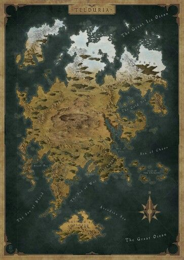 Pin by brian laliberte on maps pinterest rpg and fantasy map fantasy map gumiabroncs Image collections