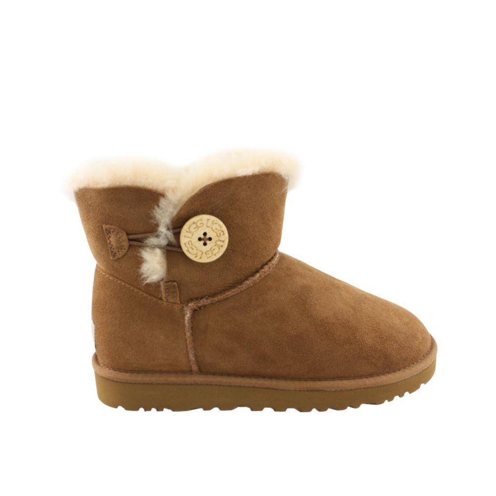 ohh my god.   Boots, Womens uggs, Uggs