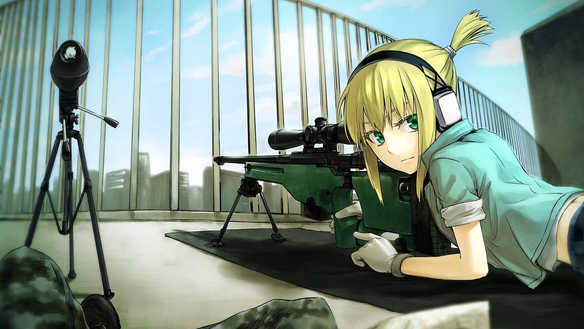Anime Anime Girls Wallpaper No 239255 Hd Anime Wallpapers Anime Wallpaper Anime