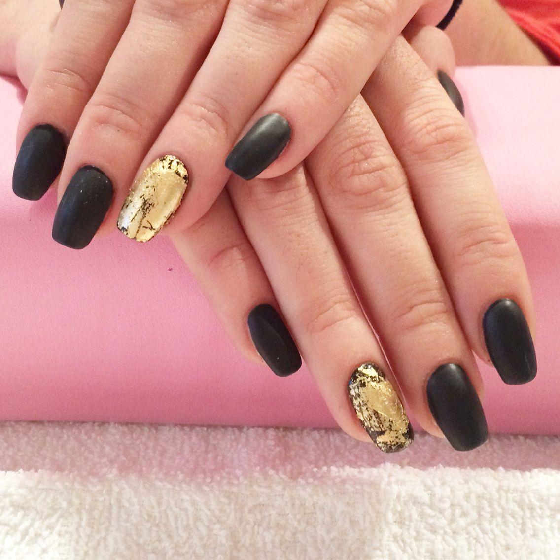 Pin de Rylee Harris en Nails <3 | Pinterest