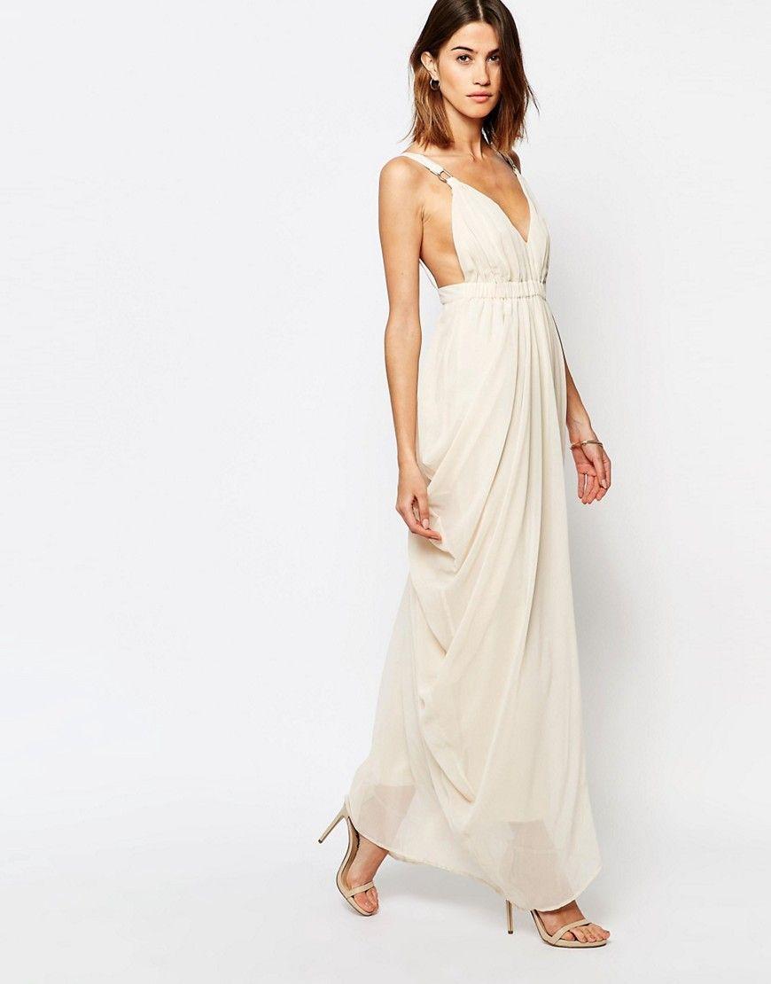 Fein Grecian Artkleider Brautjungfer Zeitgenössisch - Hochzeit Kleid ...