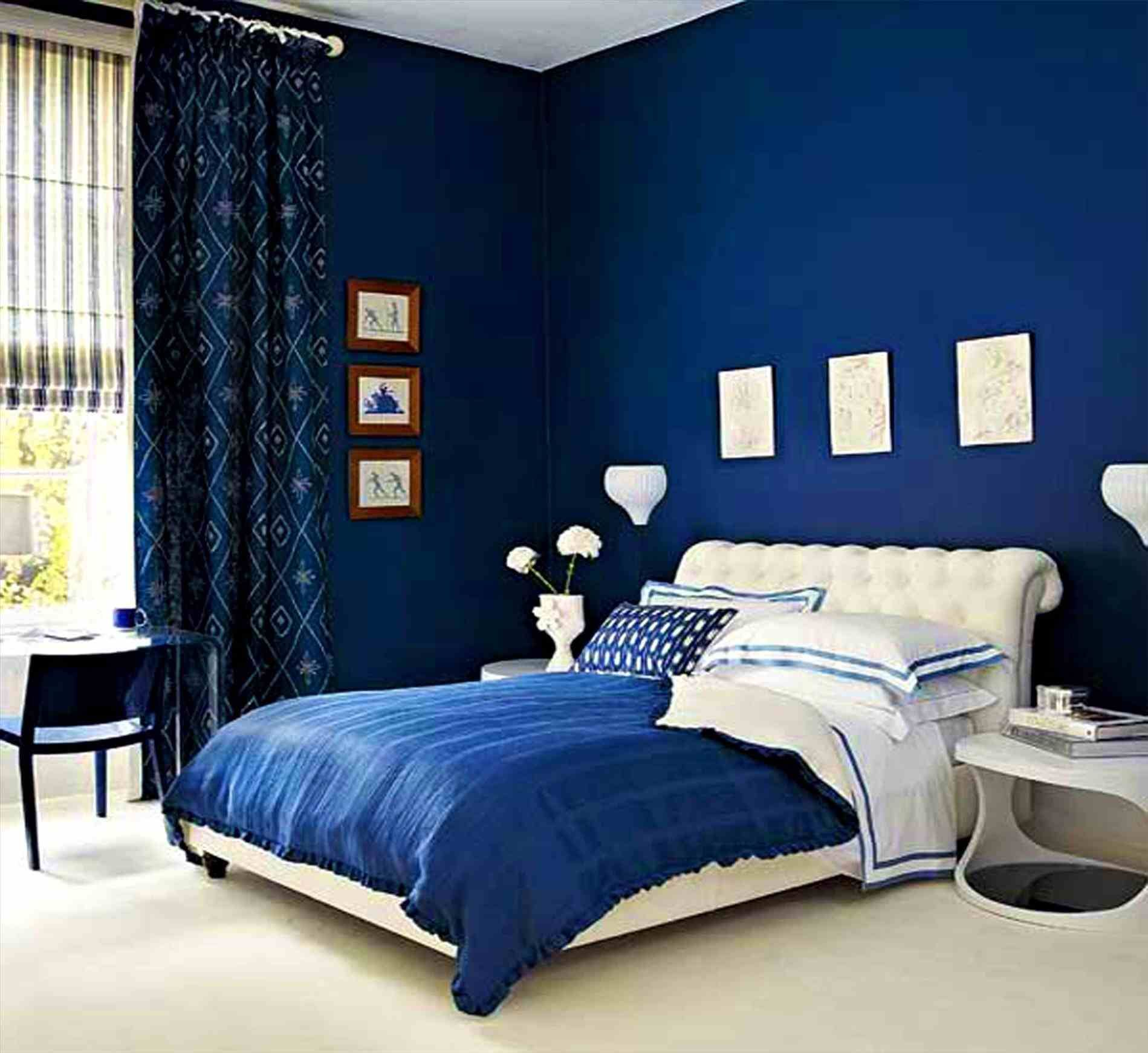 New Post navy blue room ideas for girls visit Bobayule Trending