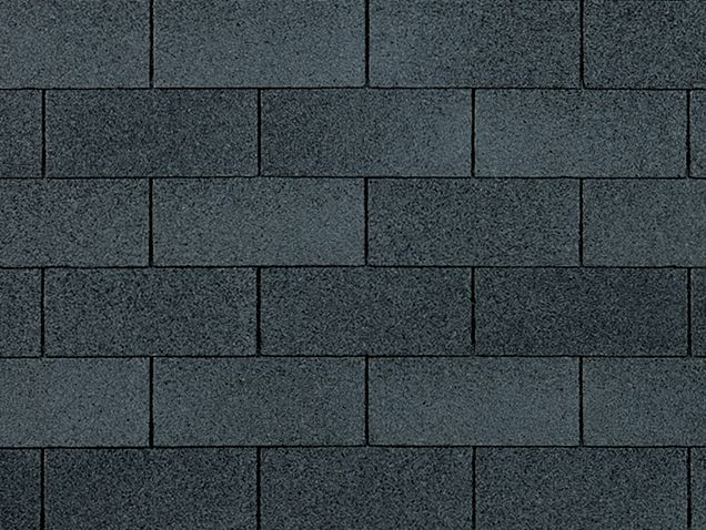 Oxford Gray Fibreglass Roof Roofing Roofing Diy