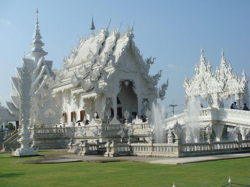 les-monuments-bouddhiques