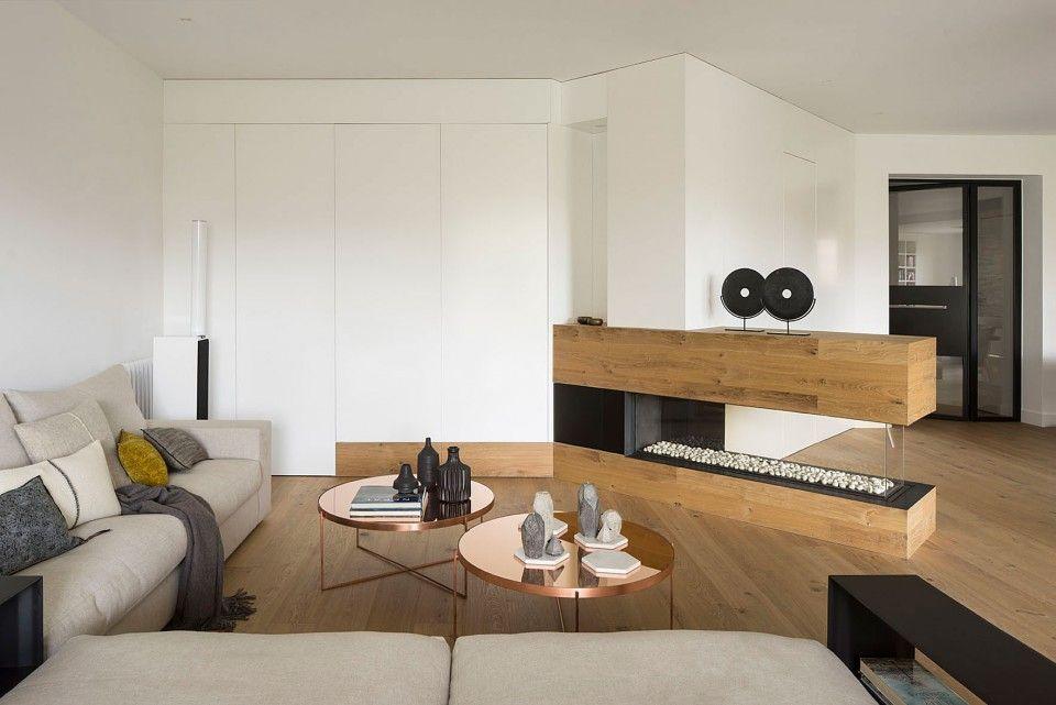 residencial archivos interiores revista online de diseo interior minimalista
