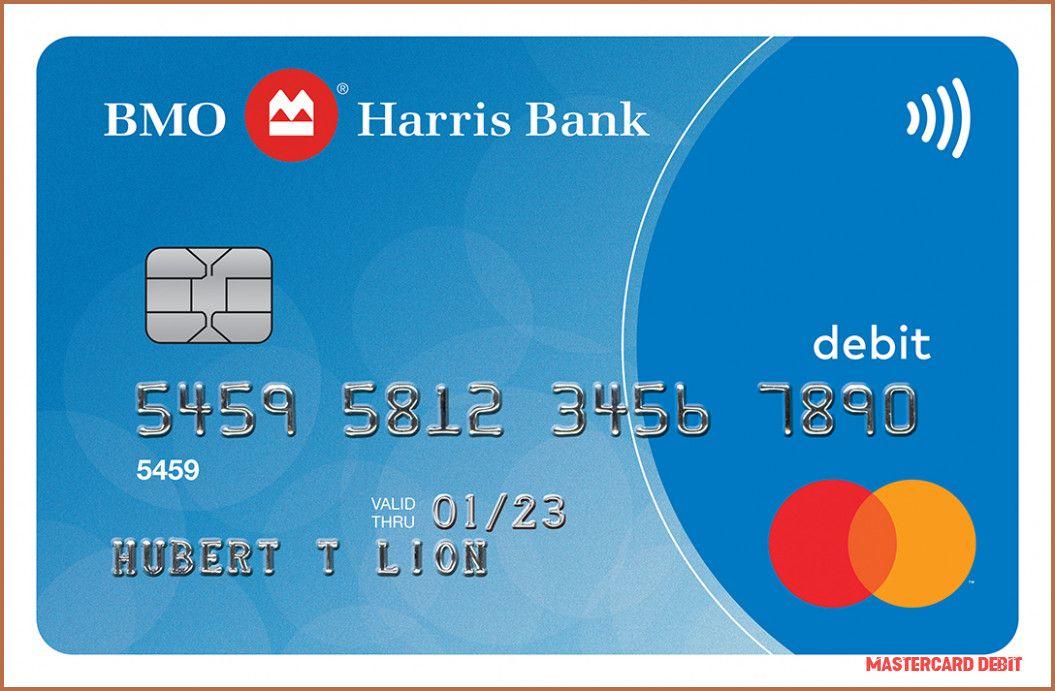 Ten gigantic influences of mastercard debit mastercard