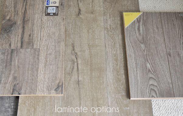 Vinyl Vs Laminate Plank Flooring Vinyl Vs Laminate Flooring Laminate Plank Flooring Plank Flooring