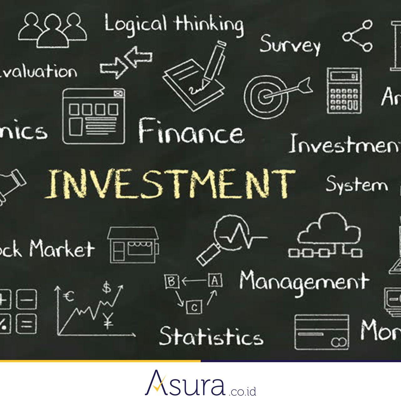 Memvariasikan investasi anda dengan diversifikasi dan realokasi memvariasikan investasi anda dengan diversifikasi dan realokasi dapat membantu simpanan uang anda tumbuh seiring berjalannya waktu ccuart Choice Image