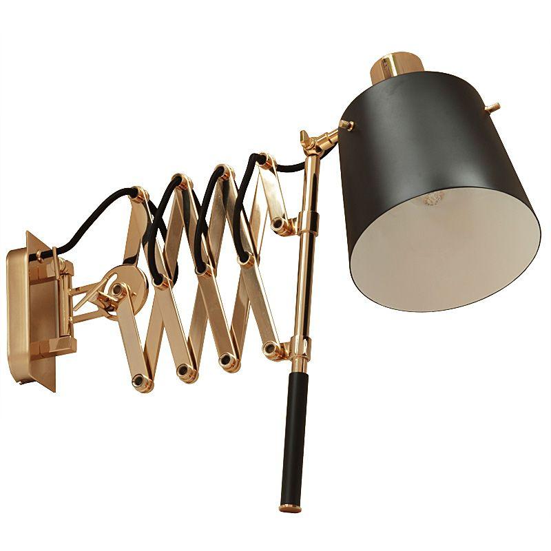 Stunning Zeitlose und klassische Leuchten f r Wohnung Gastronomie B ro Loft Von eleganter Jugendstil Wandlampe bis zur Industriestil Fabriklampe
