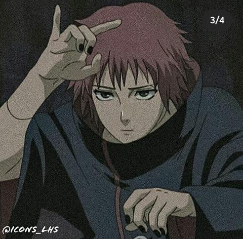 Anime Icons Anime Anime Naruto Naruto Shippuden Anime