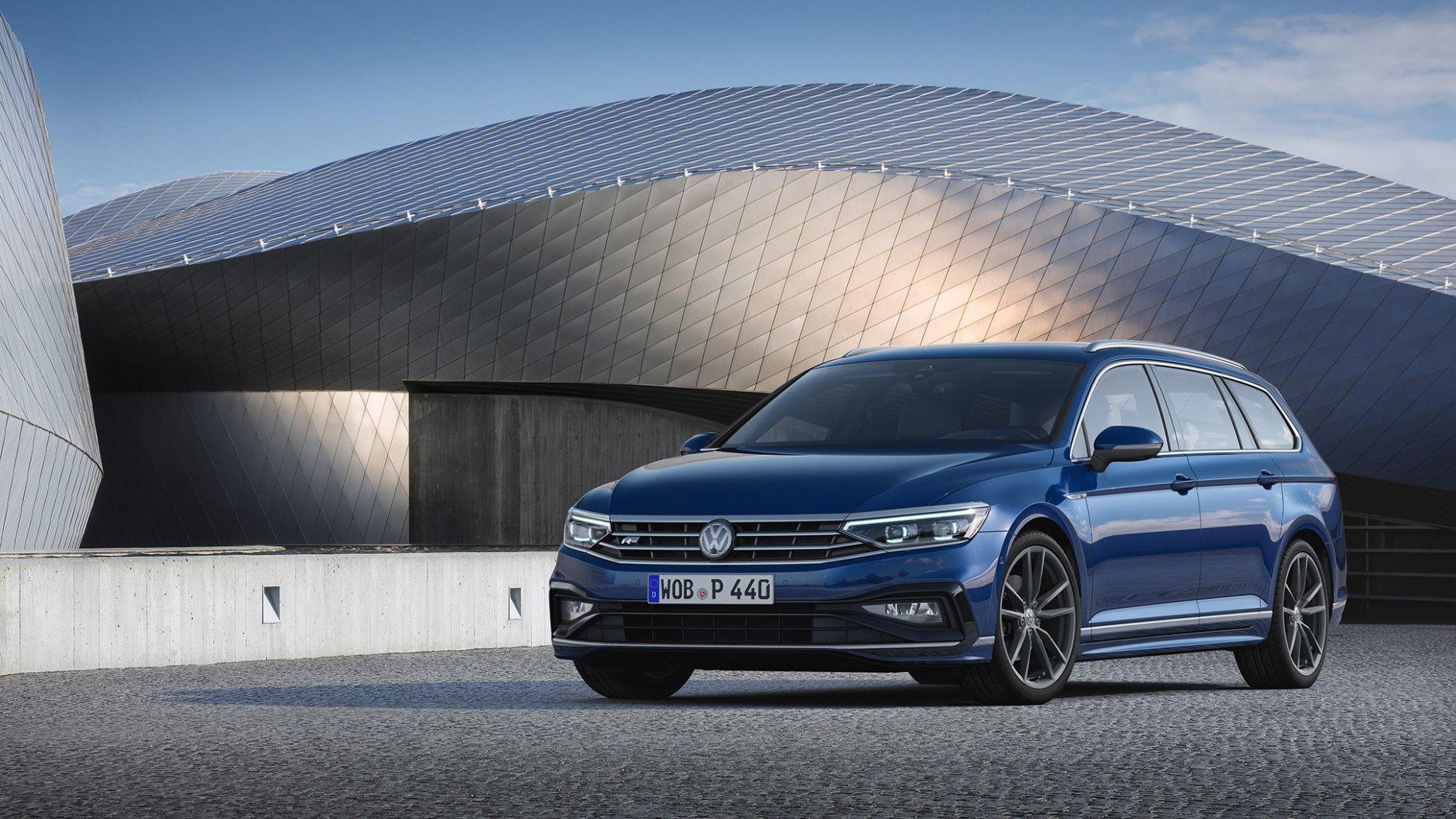 2021 Volkswagen Passat Images In 2020 Volkswagen Passat Car Volkswagen Vw Passat