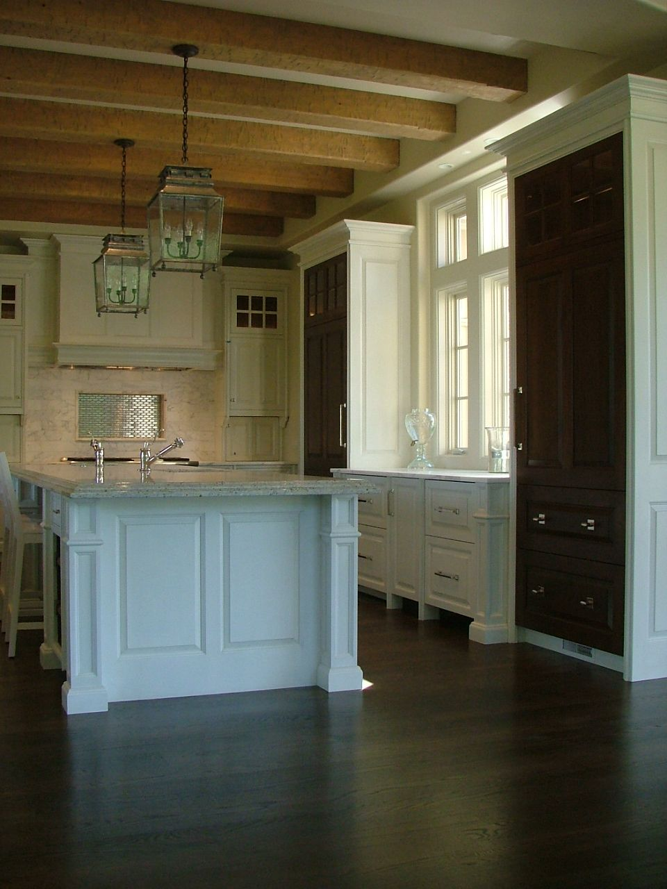 Westwood Cabinetry And Millwork Columbus Ohio Westwoodcabinetry Com Kitchen Cabinets Cabinetry Millwork