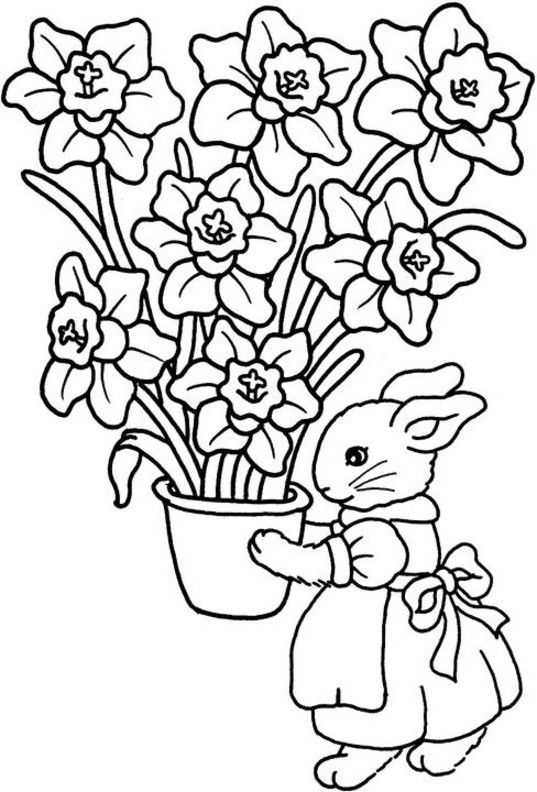 awesome coloring pages for adults bing images