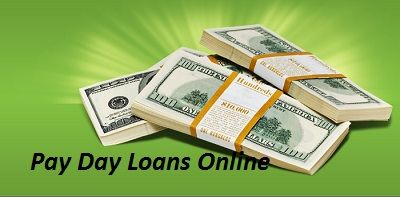Cash advances in sterling heights picture 3
