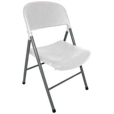 Https Www Euroreca Com Verrerie Chaise Pliante Chaise Bolero Blanc
