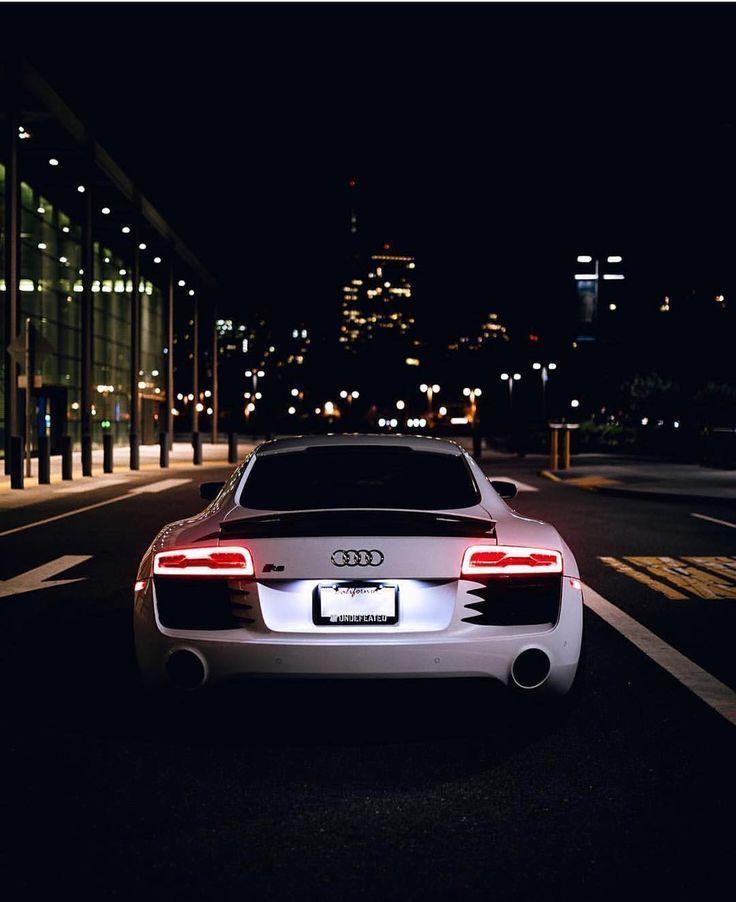 Audi R8 r8 audir8 Audi R8 r8 audir8 ,