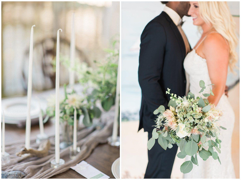 Marryland Weddings Flower Bouquet Wedding Floral Wedding Wedding