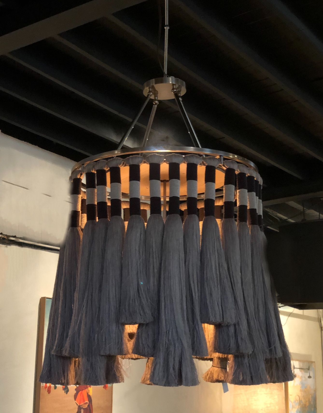 Five Design Trends From High Point Market