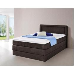 Photo of hapo Boxspringbett Hapo