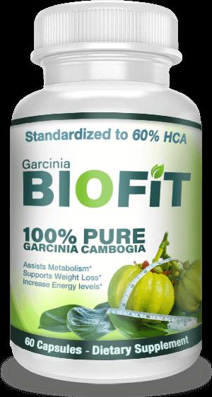 biofit biofit diet pills