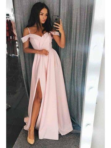 discount appealing prom dress aline long prom dress  abschlussball kleider promi kleider