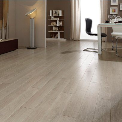 What To Look For When Buying Laminate Wood Flooring Laminate