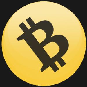 Bitcoins Konto