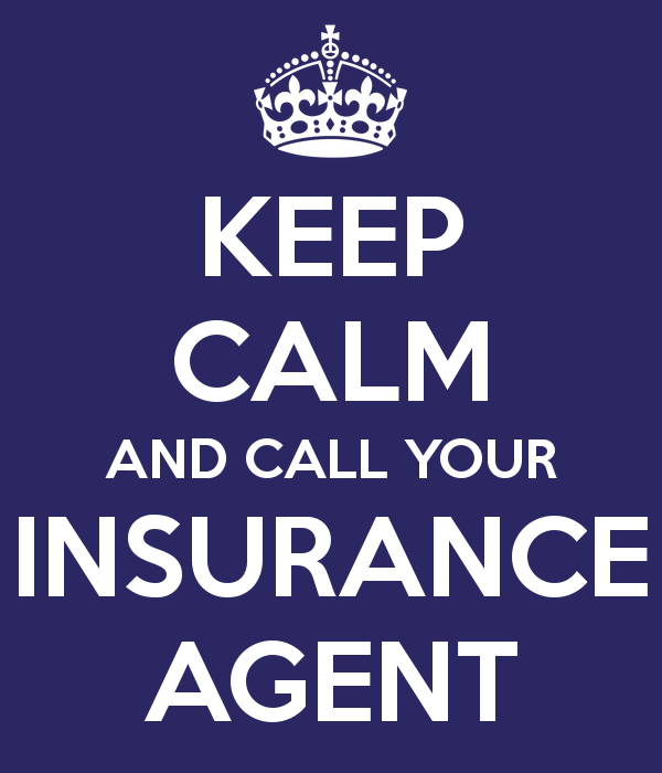 Independent Contractors Need An Independent Insurance Agent