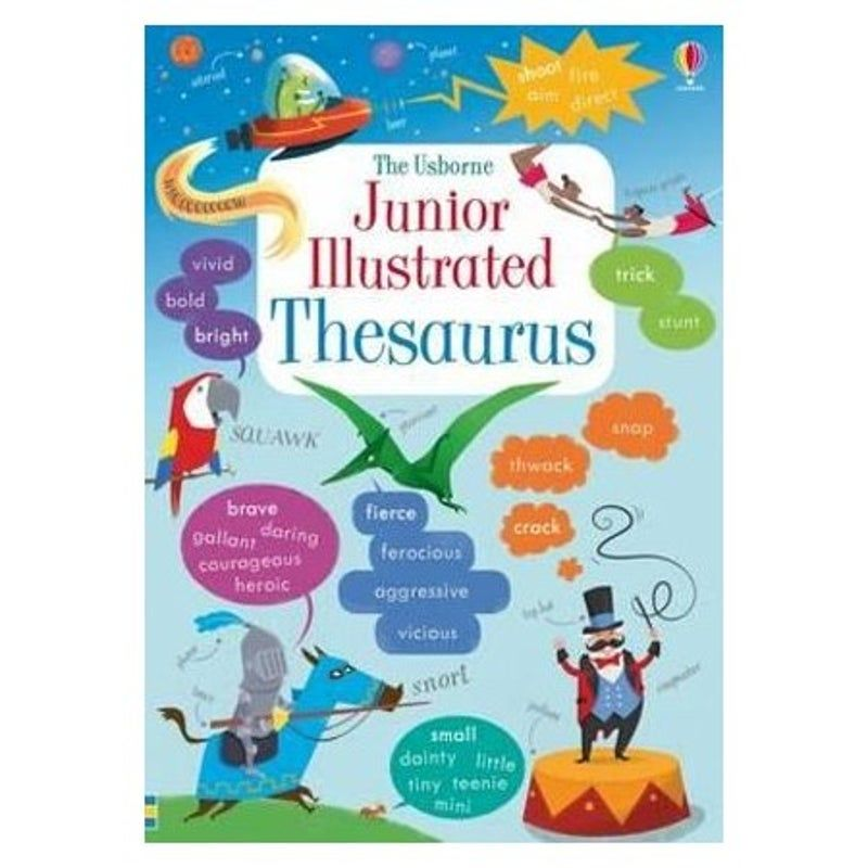 topic thesaurus by MyDeal Australia