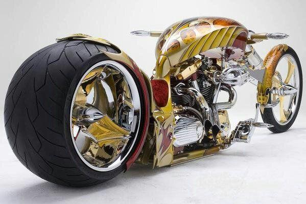 World Most Expensive Bikes Motorcycle Super Bikes Bike