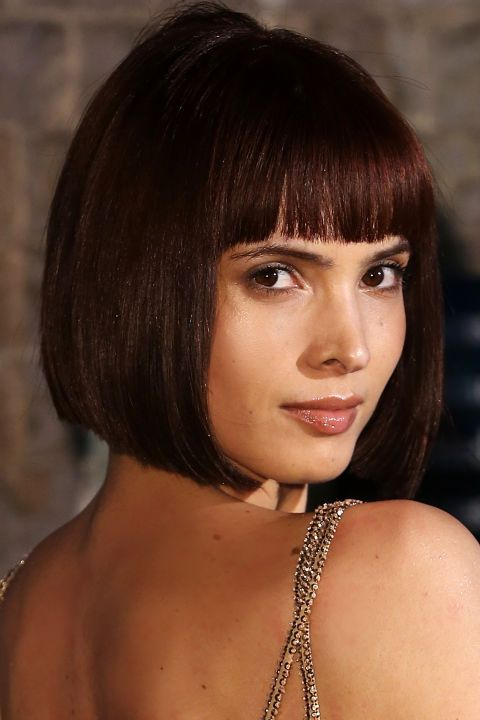 hair style now the 10 trendiest haircuts for winter 2017 bond 7575
